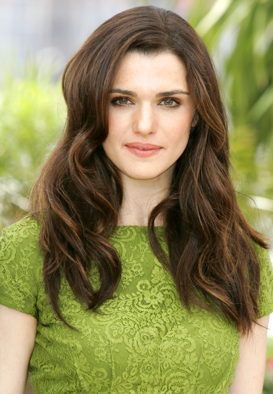 Rachel Weisz Wallpapers Gotceleb Wallpapers 918x1322