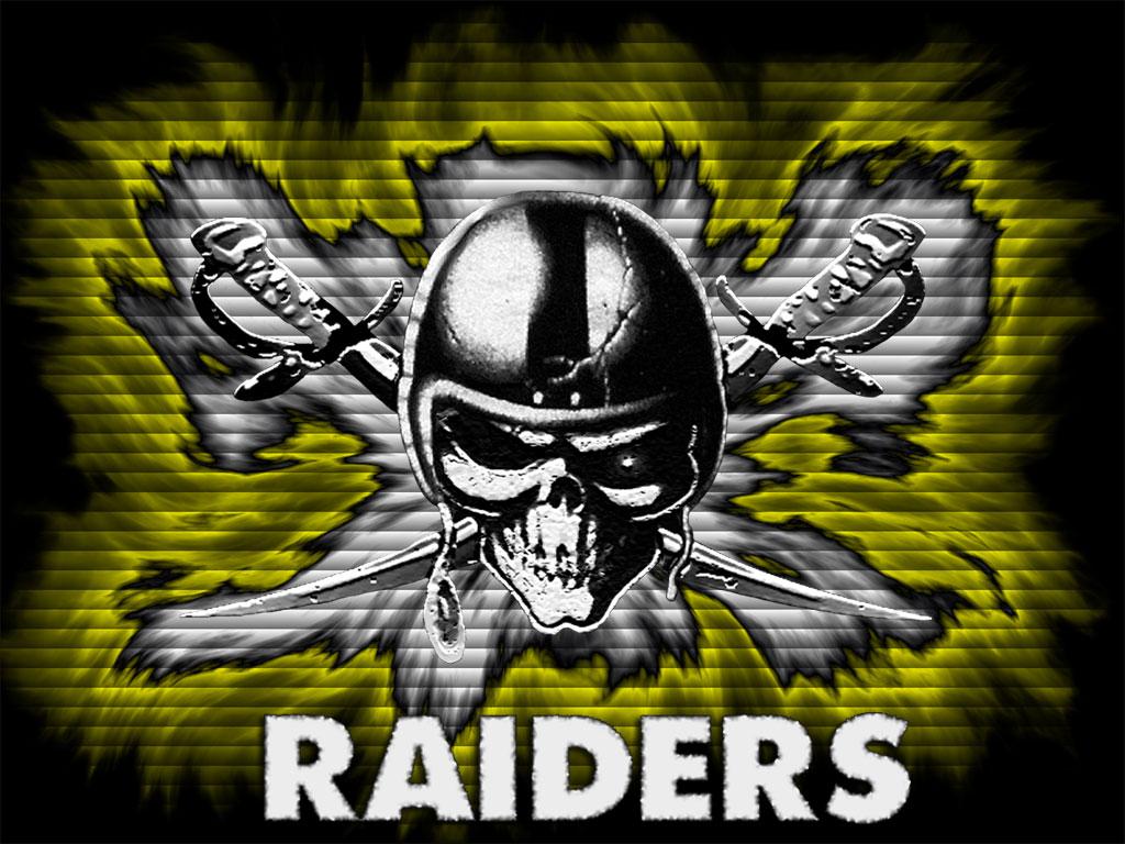 raiders - HD1024×768