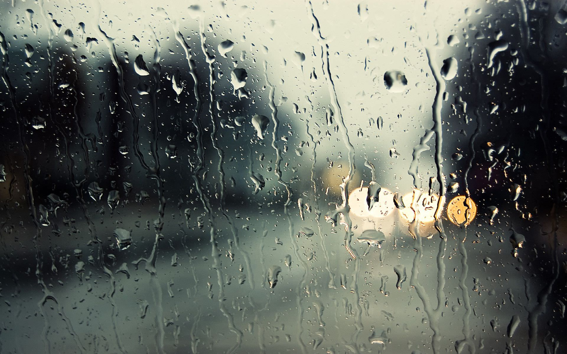 Wallpapers Of Rainfall Group  1920x1200