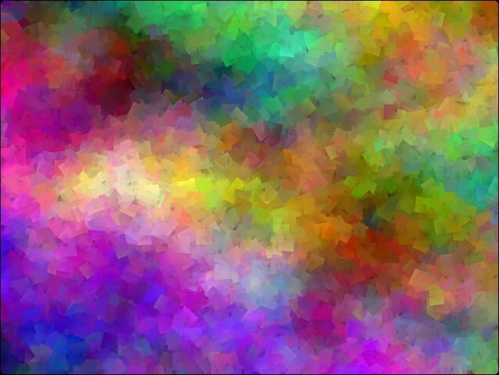 HD Rainbow Wallpapers 710x533