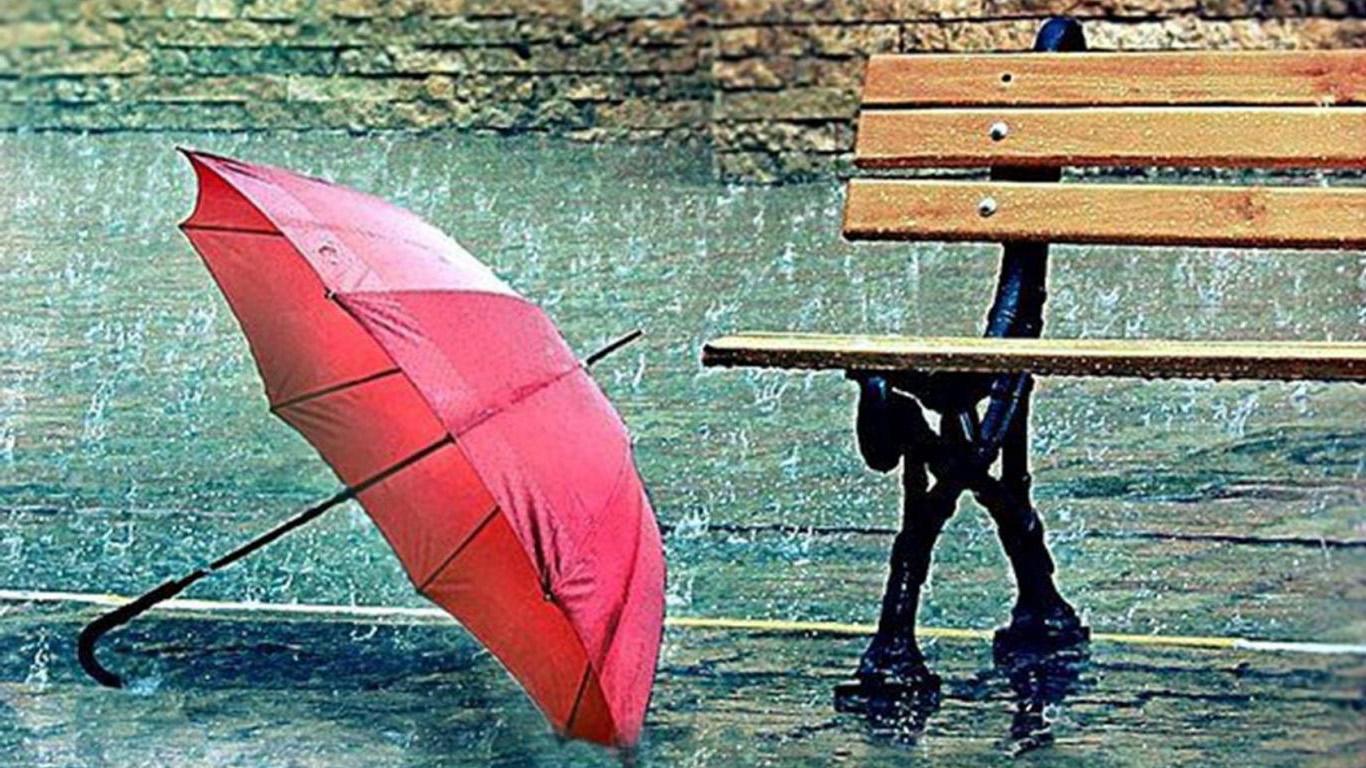 wallpaper of rainy day impremedianet