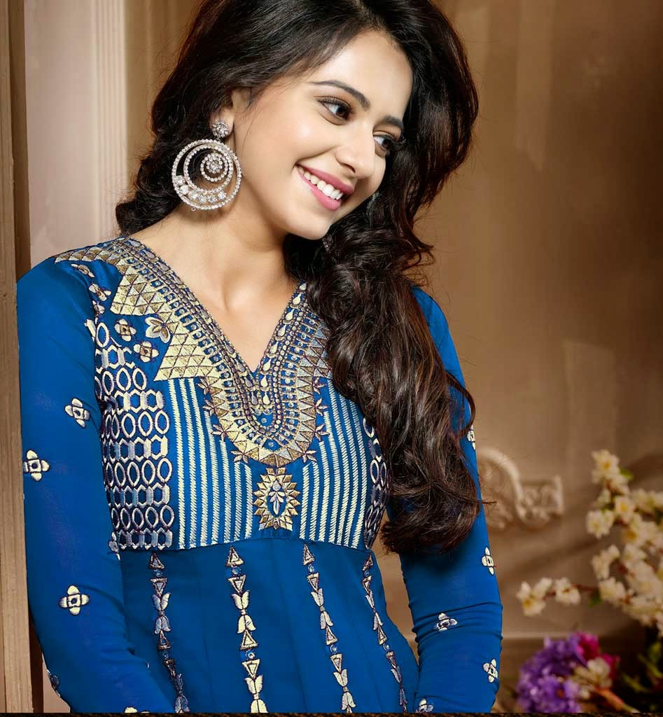 Rakul Preet Singh Wallpapers Hd Wallpapers Celebrities 947x1024