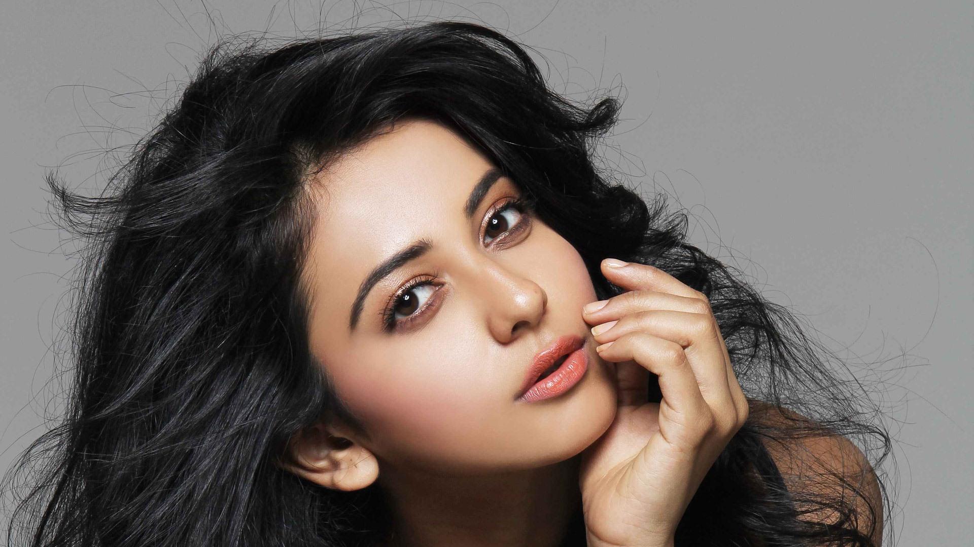 rakul preet singh beautiful actress hd wallpapers rocks 1920x1080