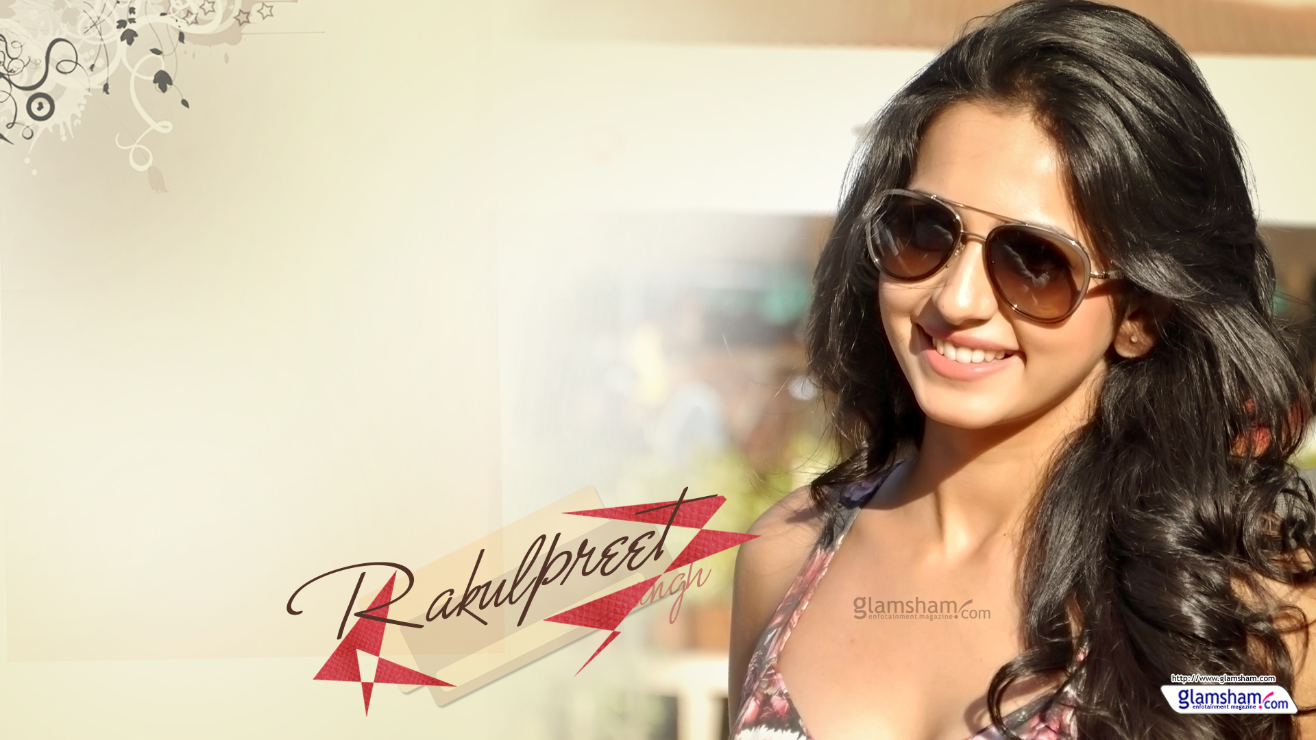 rakul preet singh wallpapers hd wallpapers 1920x1080