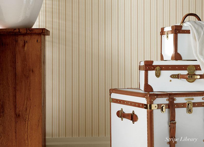 Art Deco Mobel Design Alta Moda Luxus Zu Hause