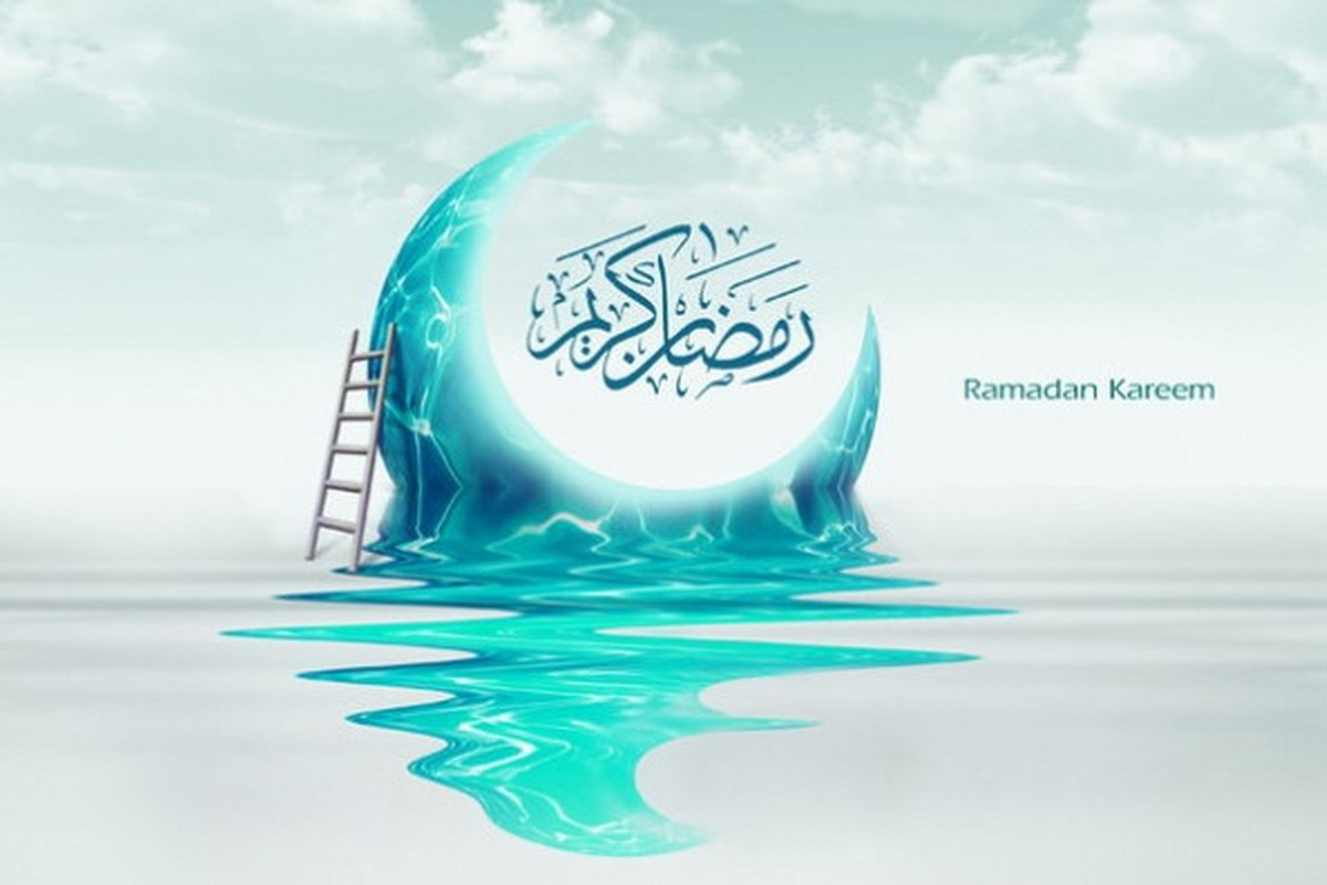 ramadan wallpapers 1200x800