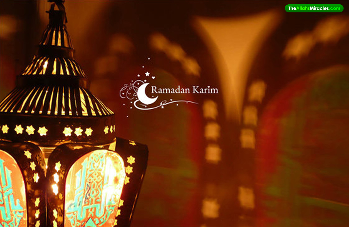 Collection of Ramadan Wallpapers on HDWallpapers 1200x781