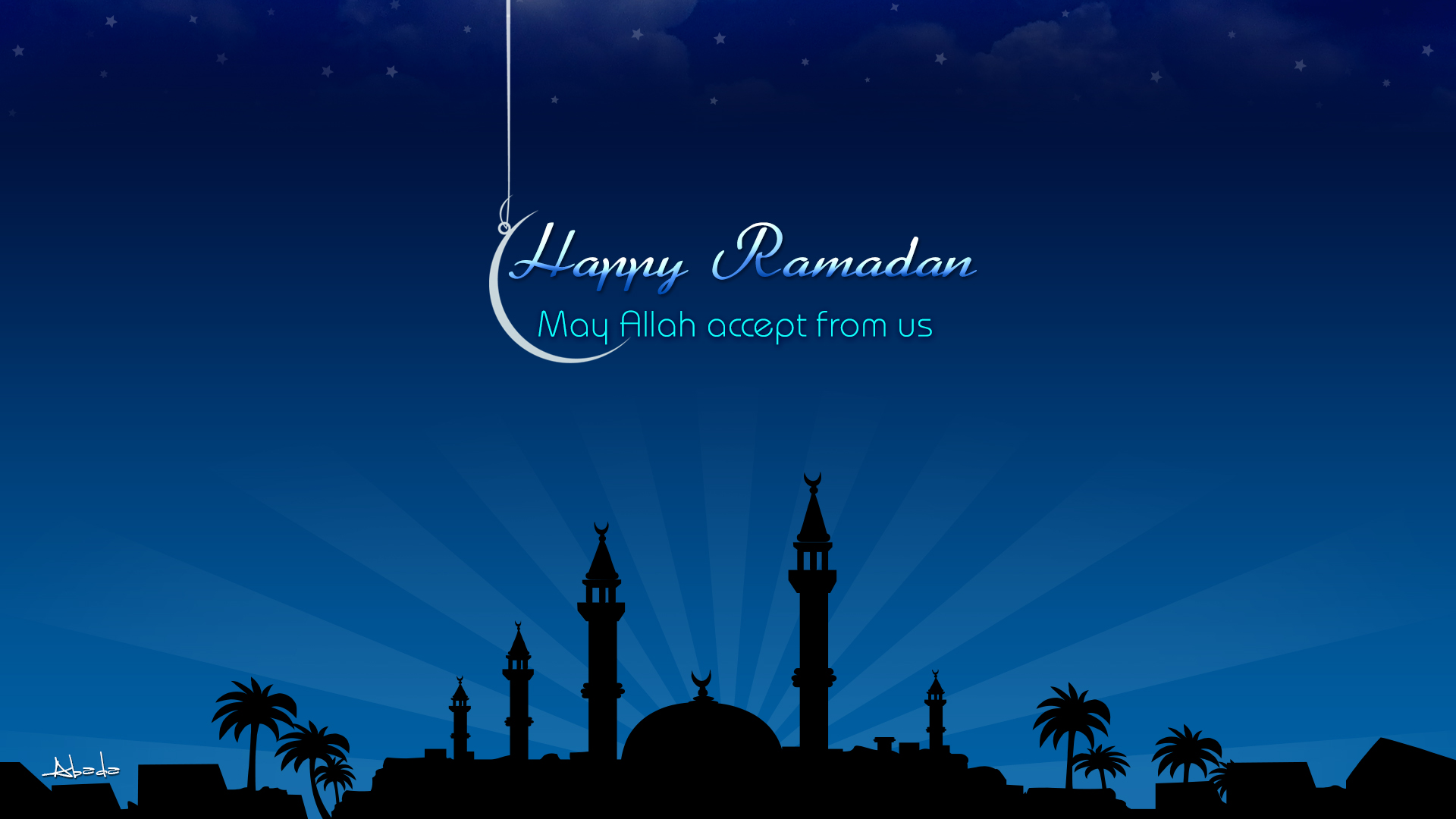Ramadan Wallpapers HD  Android Apps on Google Play 1920x1080