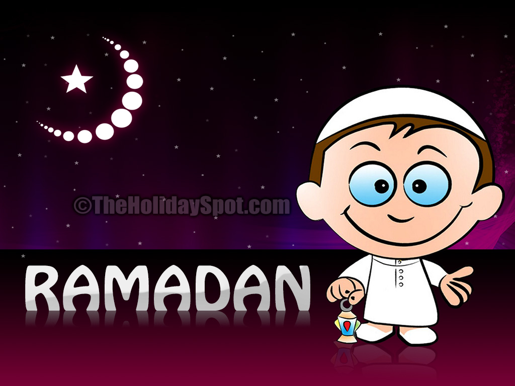 Ramadan Kareem  Whatsapp Dp Images Wallpapers Profile Pics 1024x768
