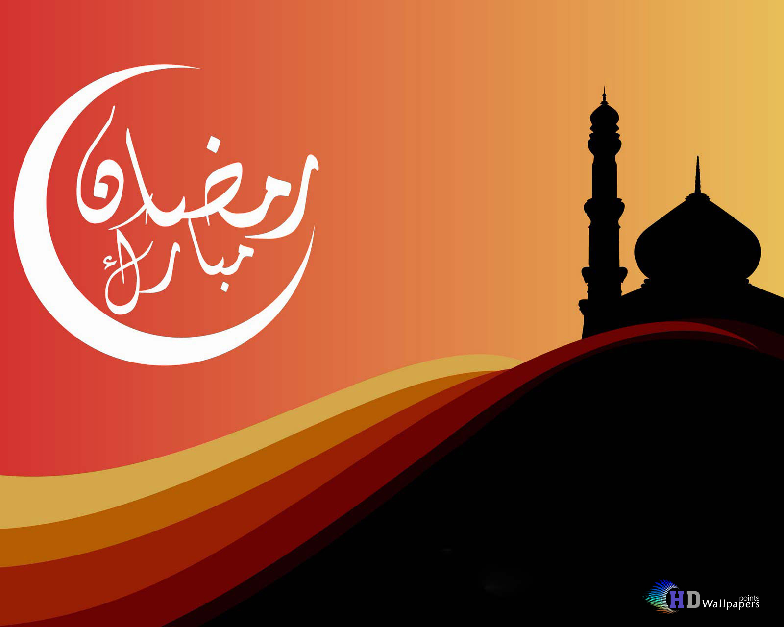 Ramadan Wallpapers HD  Android Apps on Google Play 1600x1280