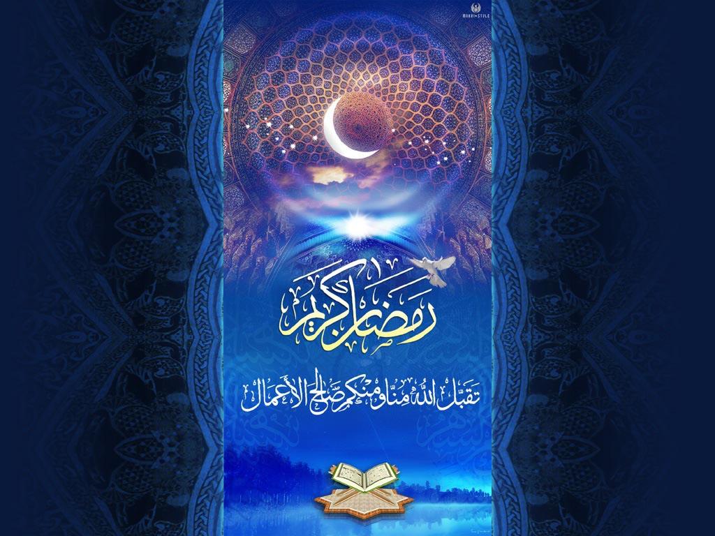 Kaligrafi Muhammad Hd Wallpaper Kaligrafi Hd 58 Images La Ilaha