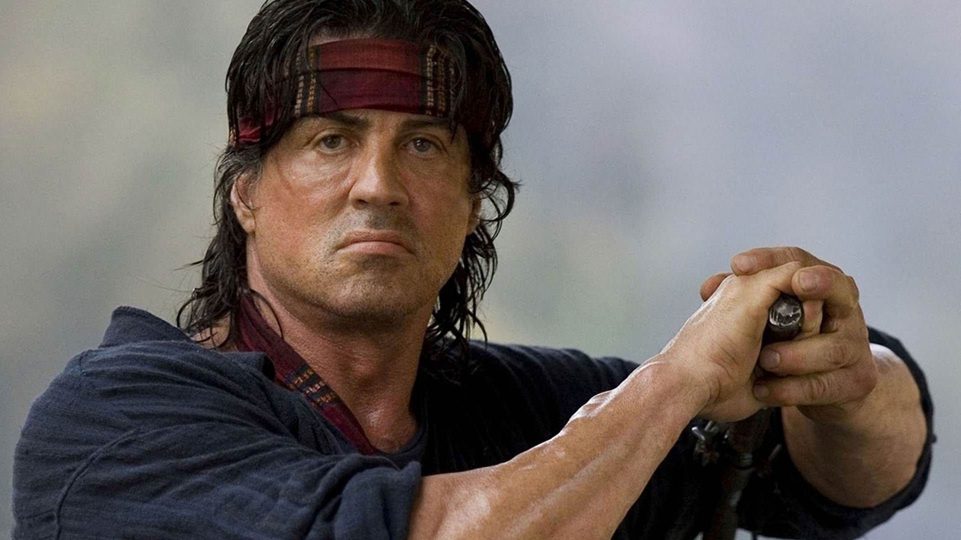 Rambo HD Wallpapers  Backgrounds  Wallpaper  1920x1080