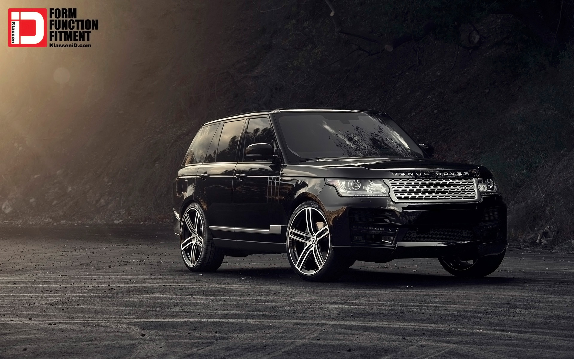 Range Rover Sport Iphone Wallpaper: Range Rover Sport Wallpapers For Iphone , Iphone Plus