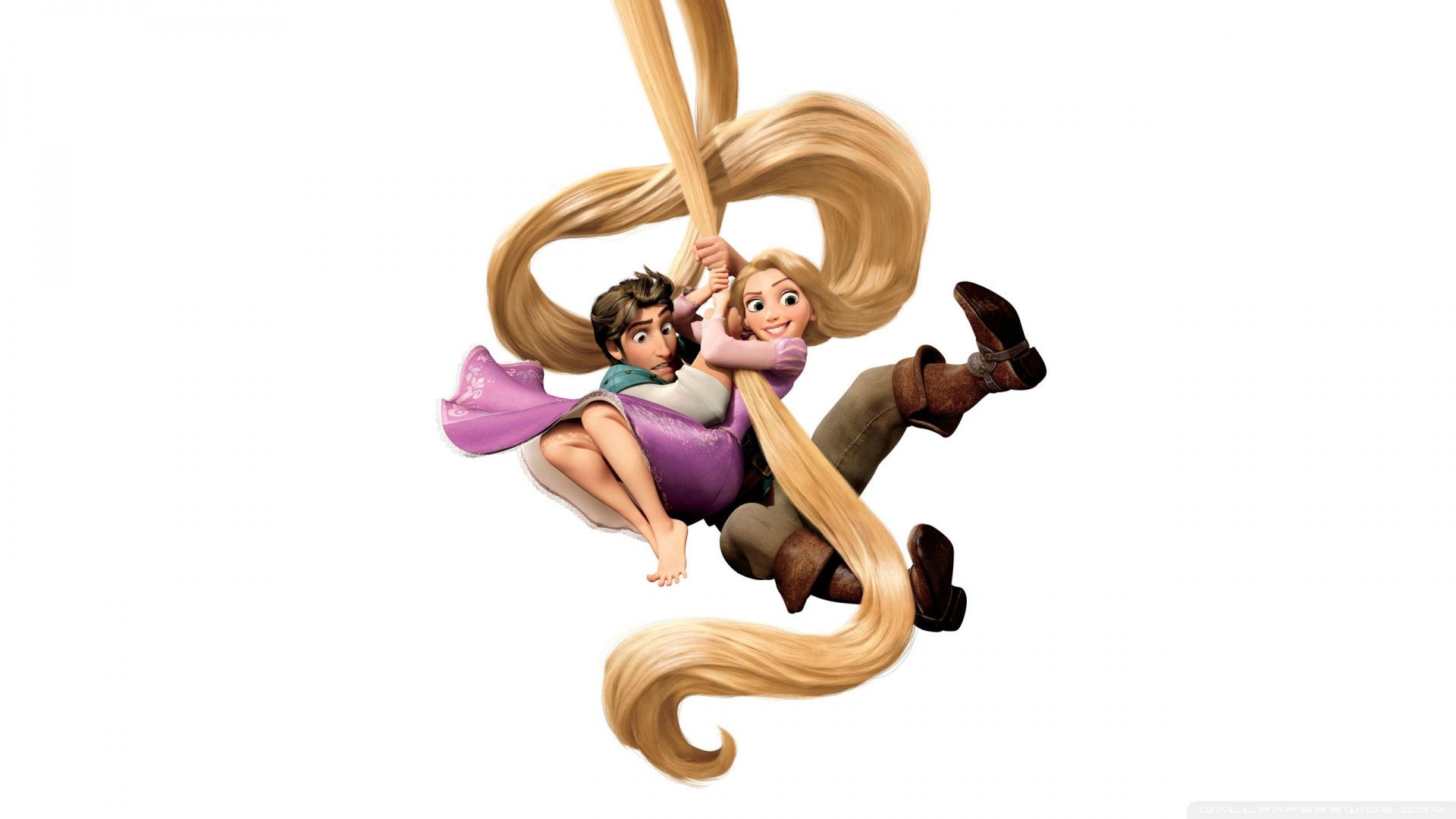 Disney Princess Images Rapunzel Wallpaper Hd Wallpaper And 1920x1080