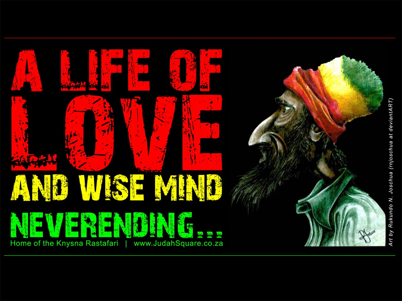 Rasta Images Wallpapers (35 Wallpapers) – Adorable Wallpapers