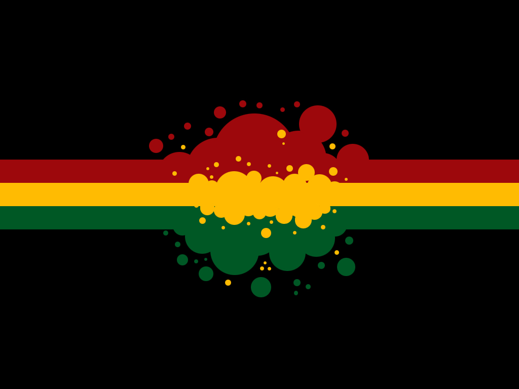 Rasta Weed Live Wallpaper Android Apps on Google Play 1024x768