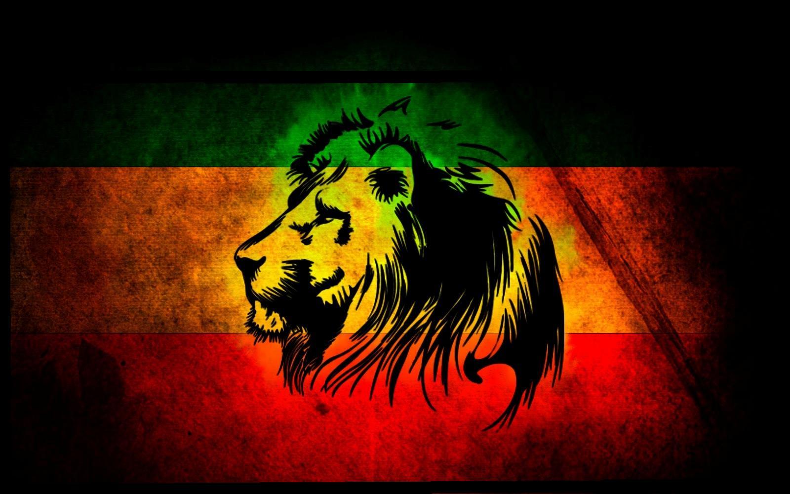 Rastafarian symbols wallpaper best rasta wallpaper for free rastafarian symbols wallpaper best rasta wallpaper for free download on mobomarket 1600x1000 biocorpaavc Image collections