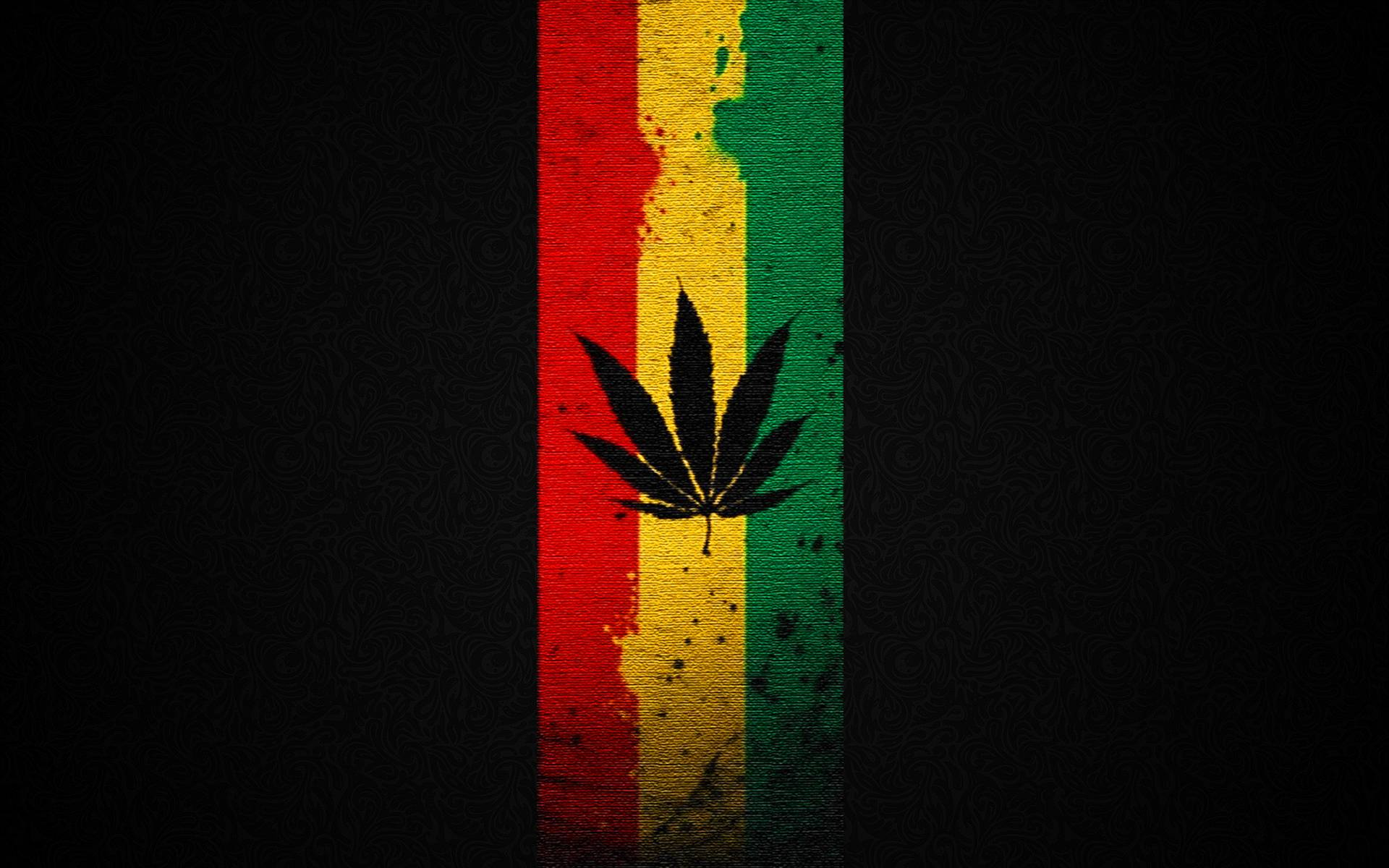 Awesome Rasta Wallpaper Iphone  All For You Wallpaper Site 1920x1200