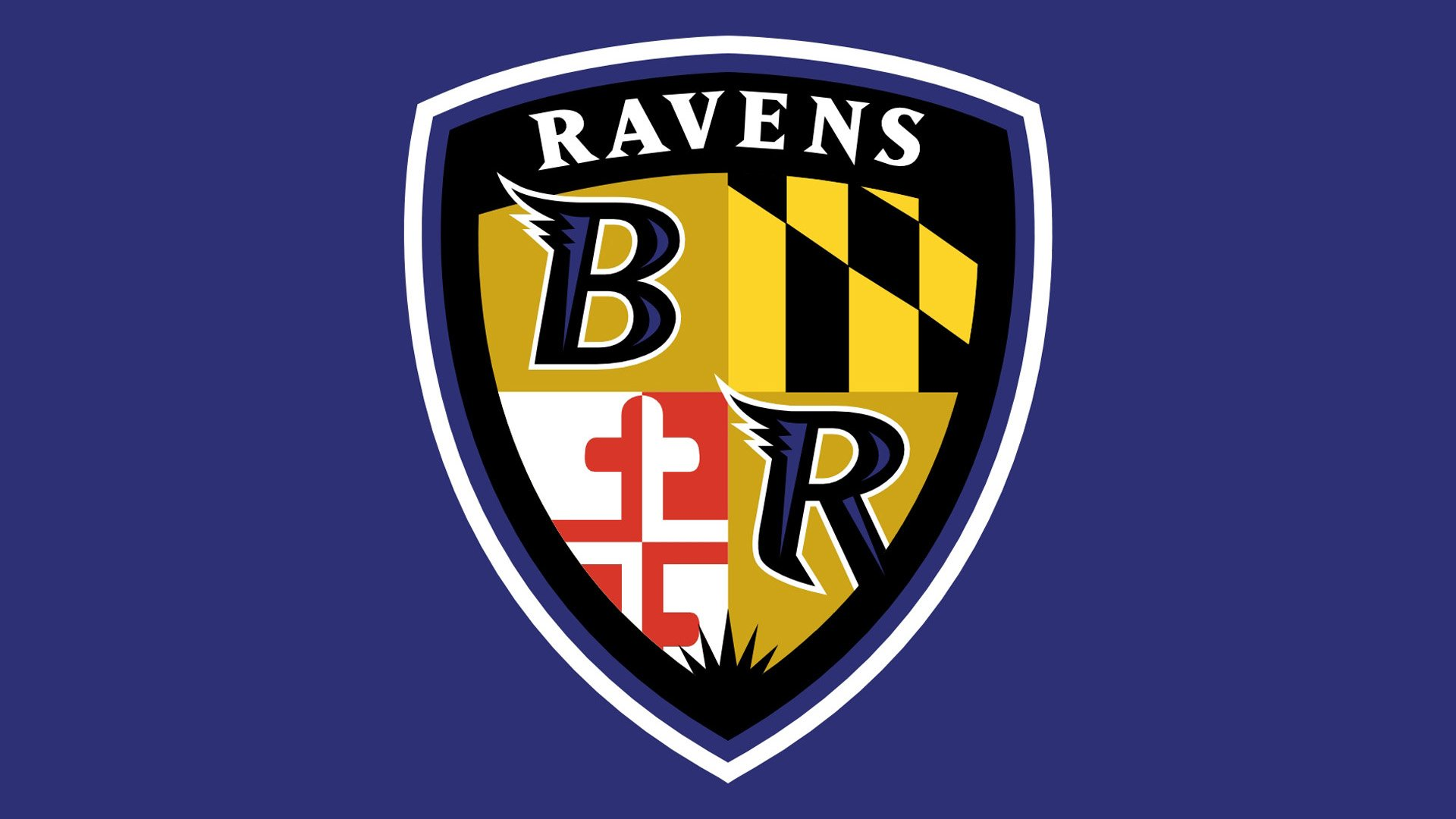 Collection Of Baltimore Ravens Wallpaper On Hdwallpapers 1920x1080