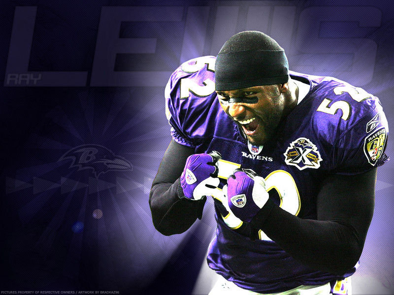ideas about Ray Lewis on Pinterest  Baltimore ravens, Ray 800x600