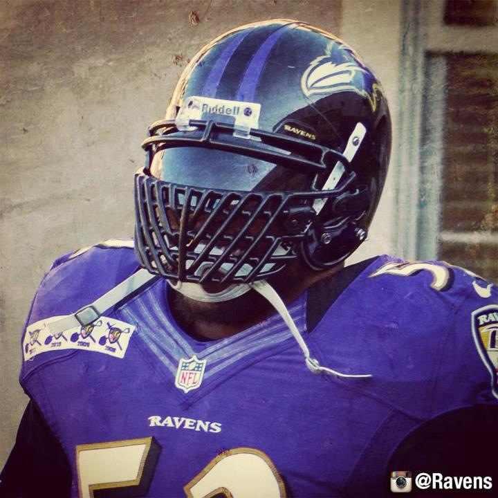 Ideas About Ray Lewis On Pinterest Baltimore Ravens 720x720