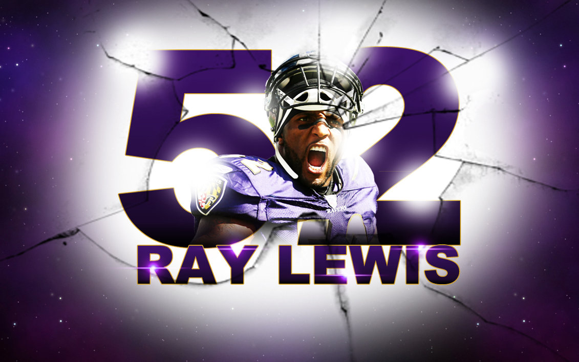 Ray Lewis Wallpaper 1131x707