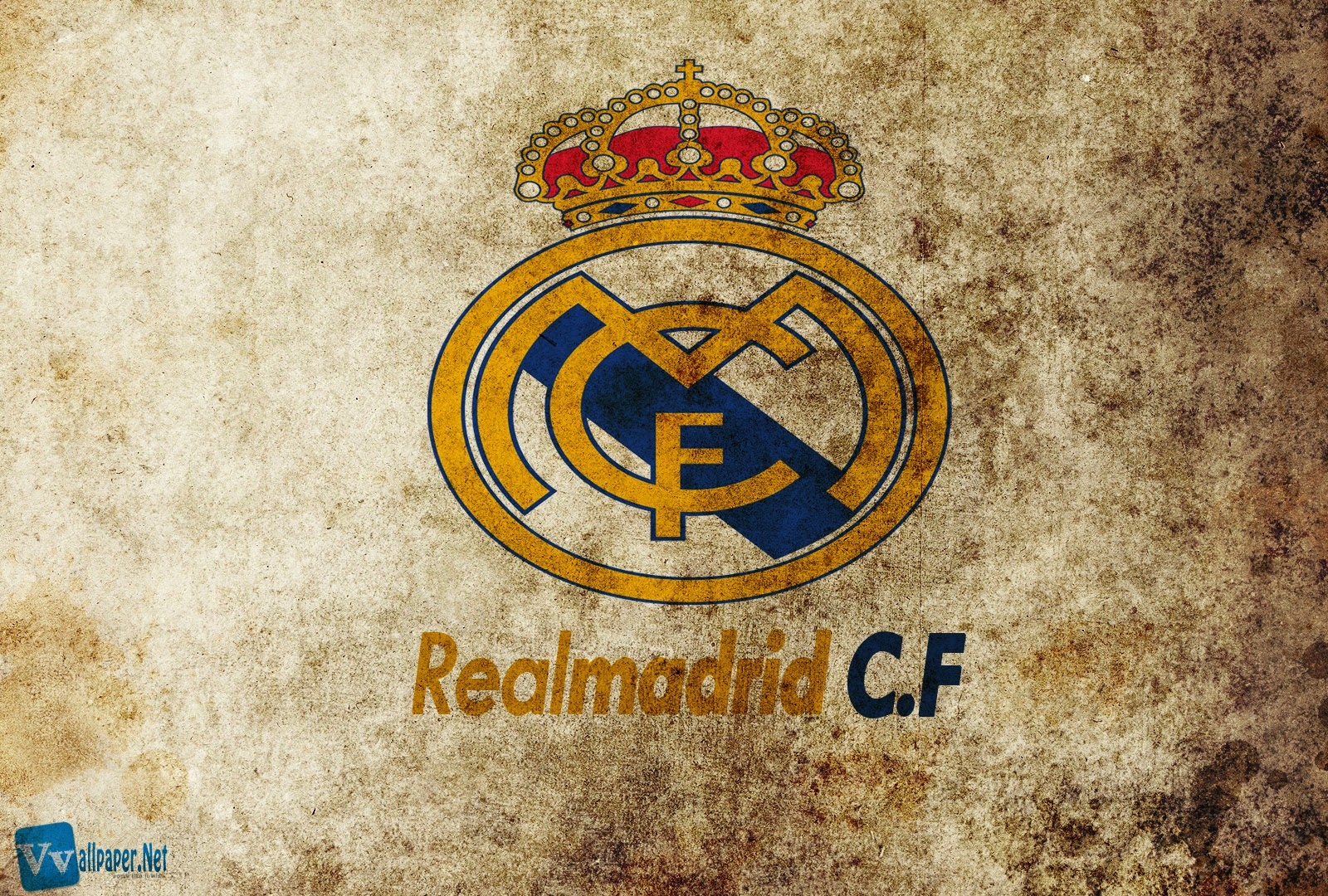 Real Madrid Mobile Phone Wallpapers Hd Wallpaper For Cell 1600x1080