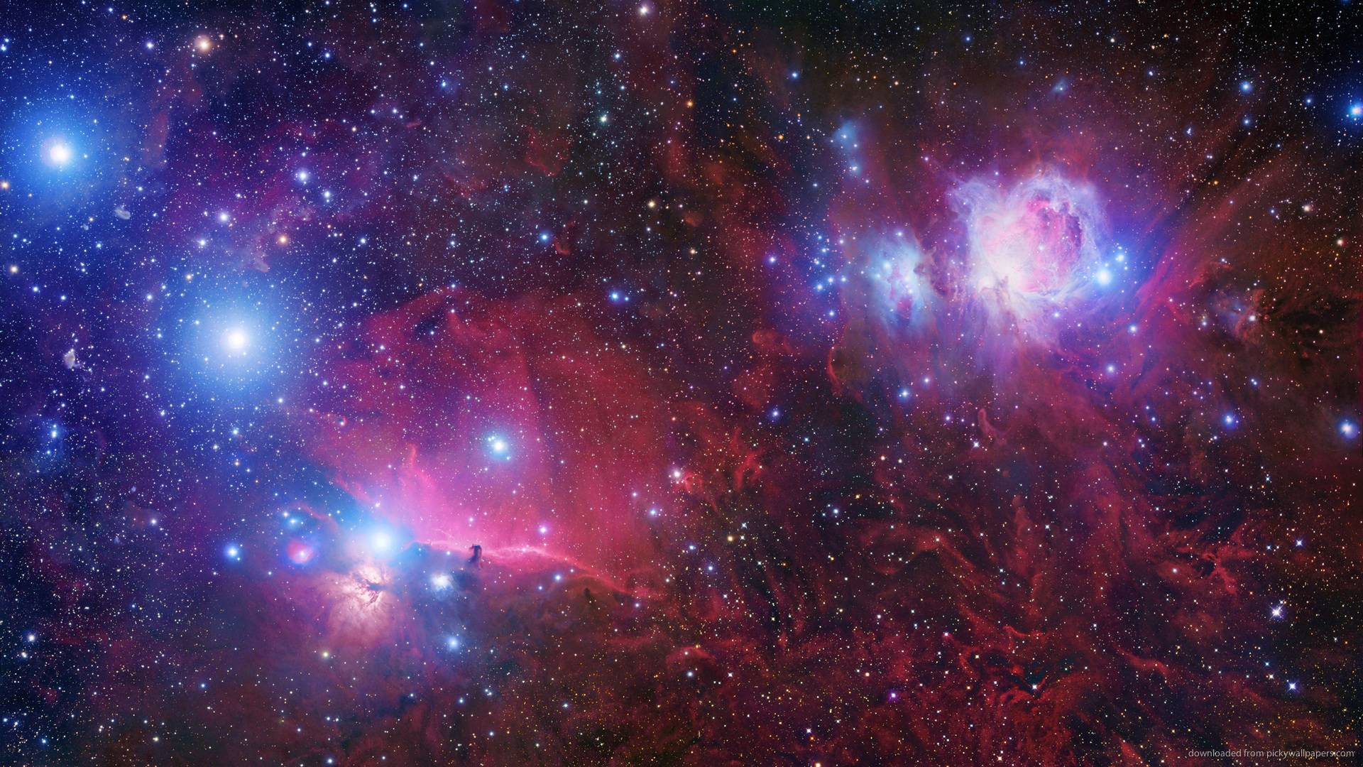 Real Space Wallpapers Photo Cedehm Wallpaper Free Hubble Images Fannone Hd 1920x1080