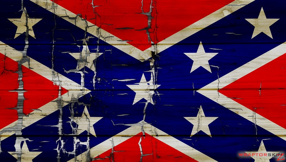 rebel flag live wallpaper  Rebel flags, Graphics and Backgrounds on Pinterest 960x544