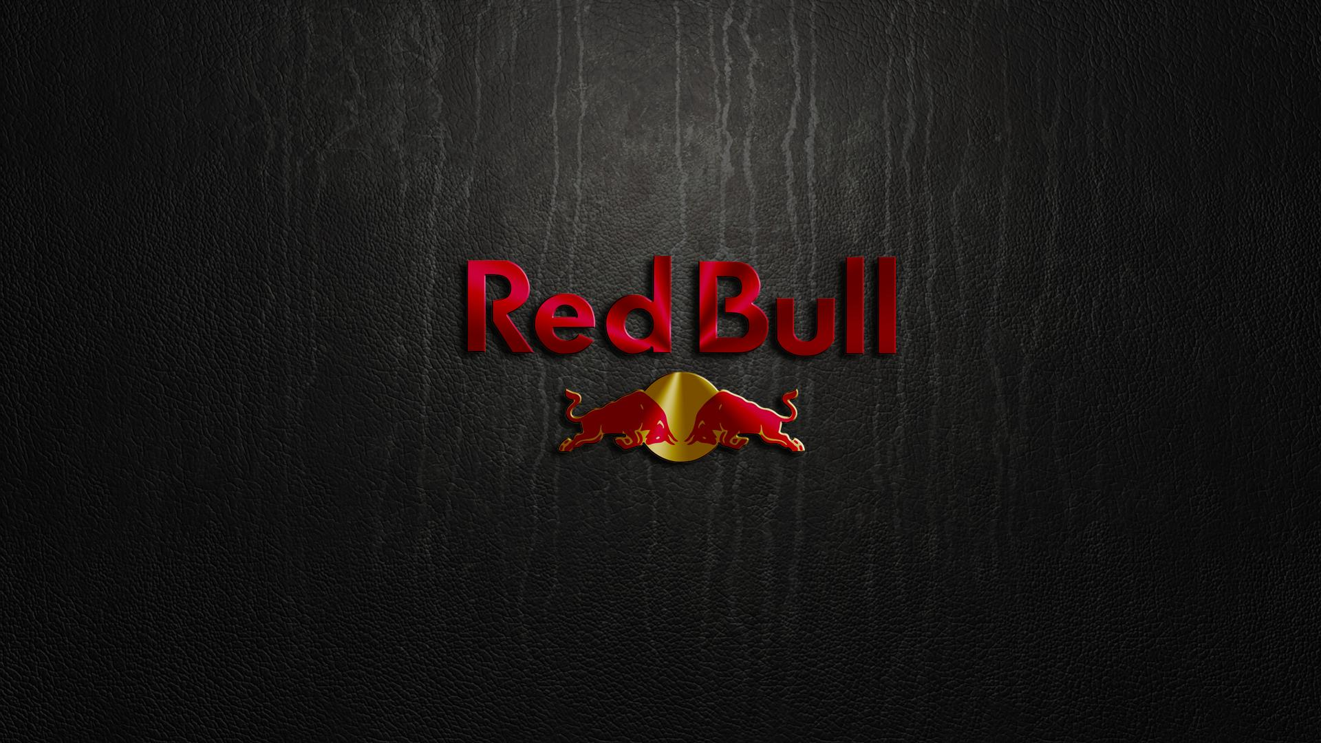 Red Bull Wallpapers  Android Apps on Google Play 1920x1080