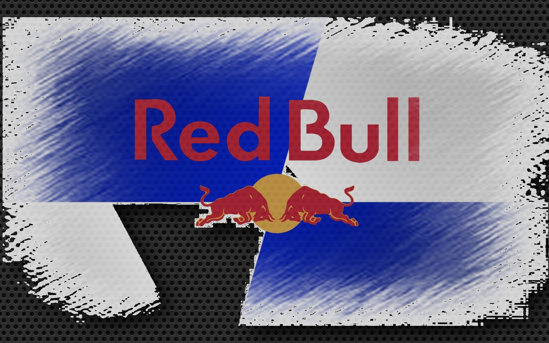 Wallpapers Red bull (category Wallpaper Brands  Advertising 1920x1200