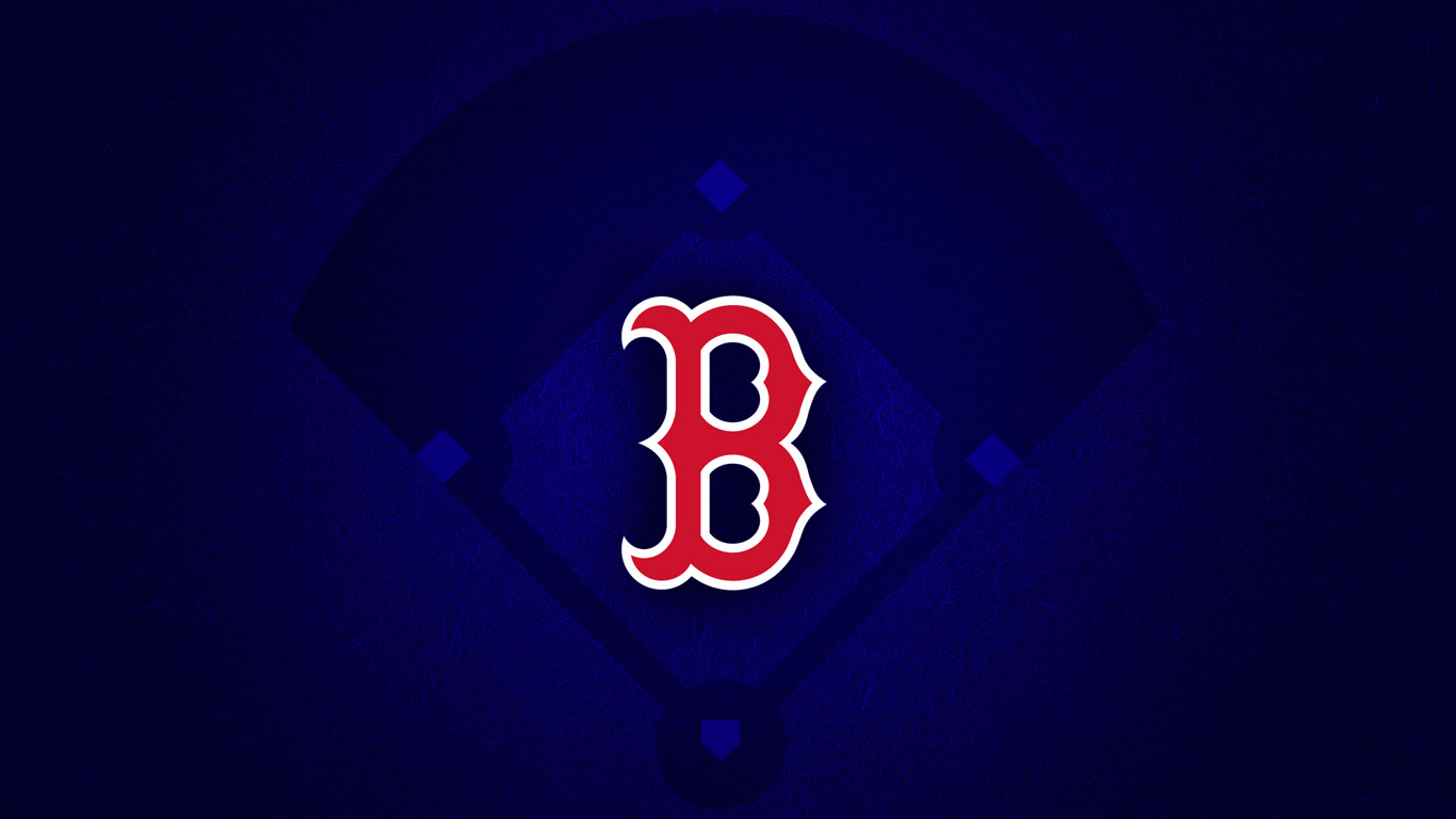 red sox logo wallpapers  47 wallpapers  adorable wallpapers red sox clip art disney boston red sox clip art