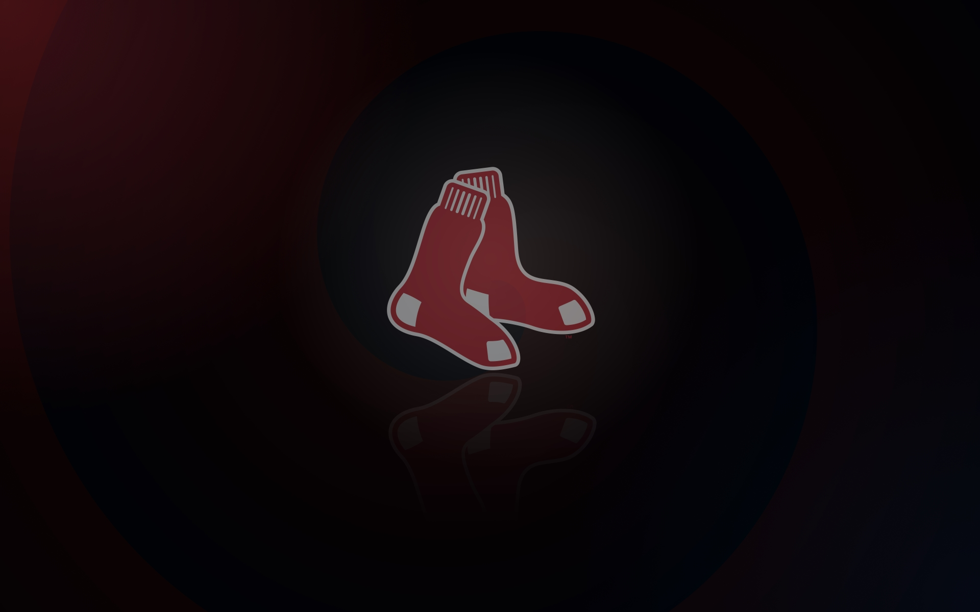Boston Red Sox Logo Wallpaper   1920x1200