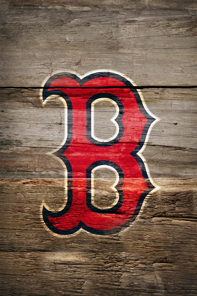 red sox logo wallpapers  47 wallpapers  adorable wallpapers boston red sox world series clipart boston red sox clip art free