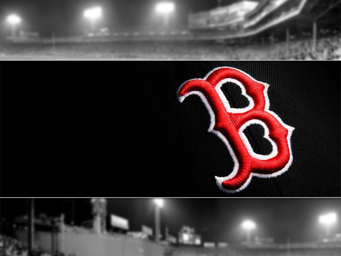 Boston Red Sox Logo Wallpaper Cliparts Collection Of Boston Red Sox
