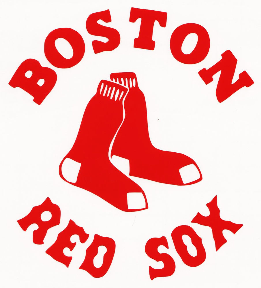 images about Red Sox Wallpaper on Pinterest  Logos 905x1000