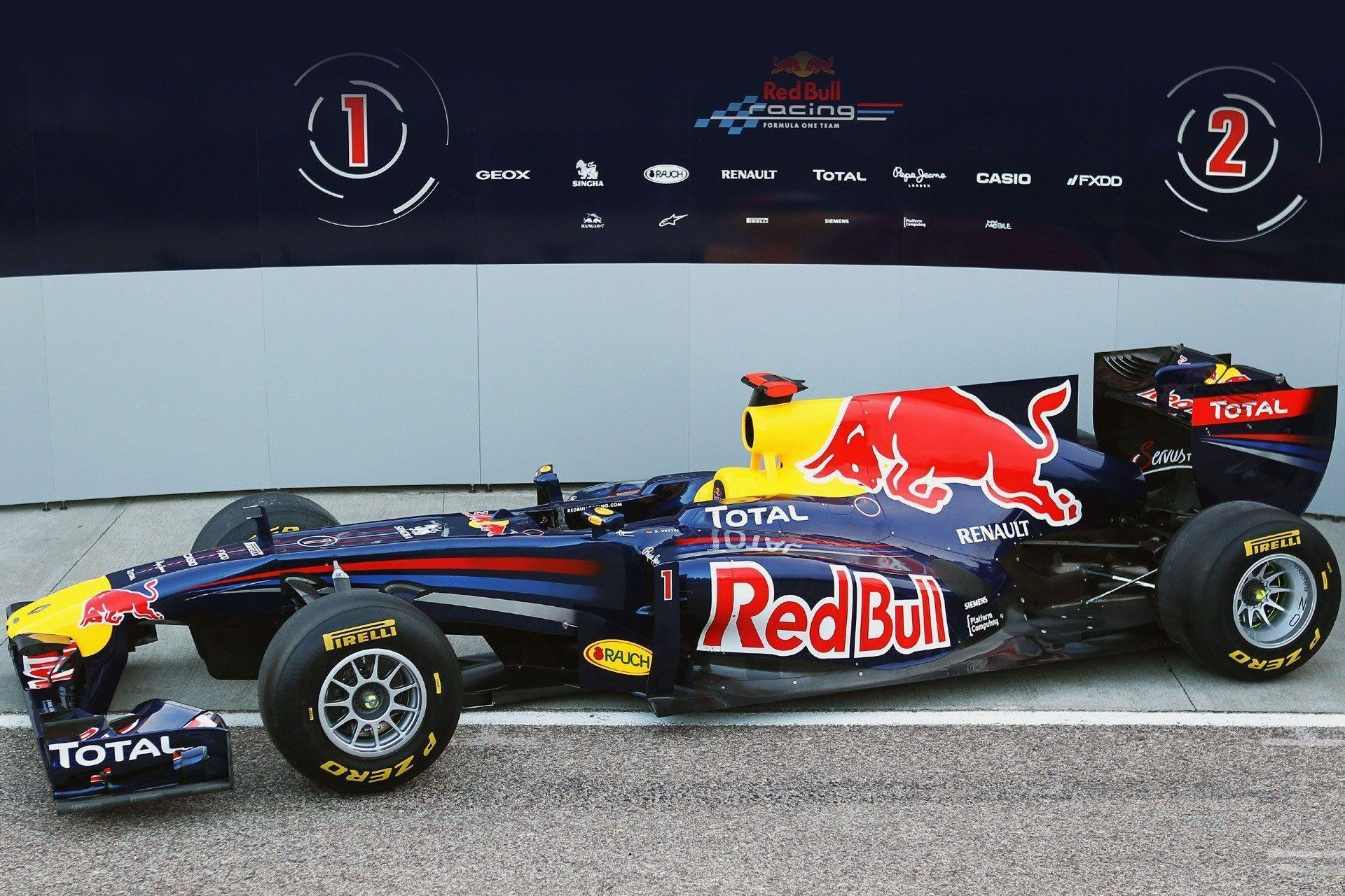 Best Red Bull Racing Iphone Wallpaper Image O