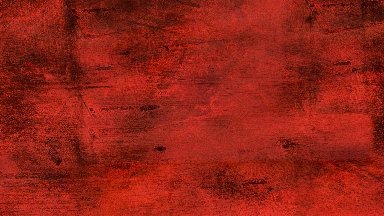 Red textured wallpaper (30 Wallpapers) – Adorable Wallpapers