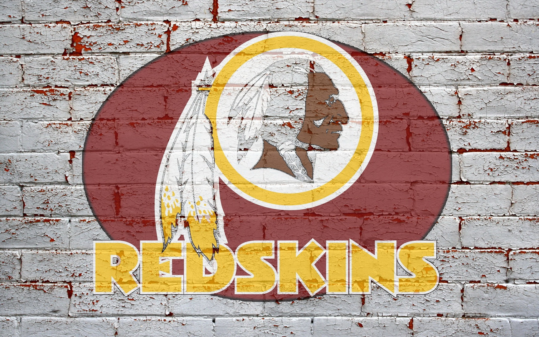 Download free redskins wallpapers for your mobile phone most 1728x1080 voltagebd Choice Image