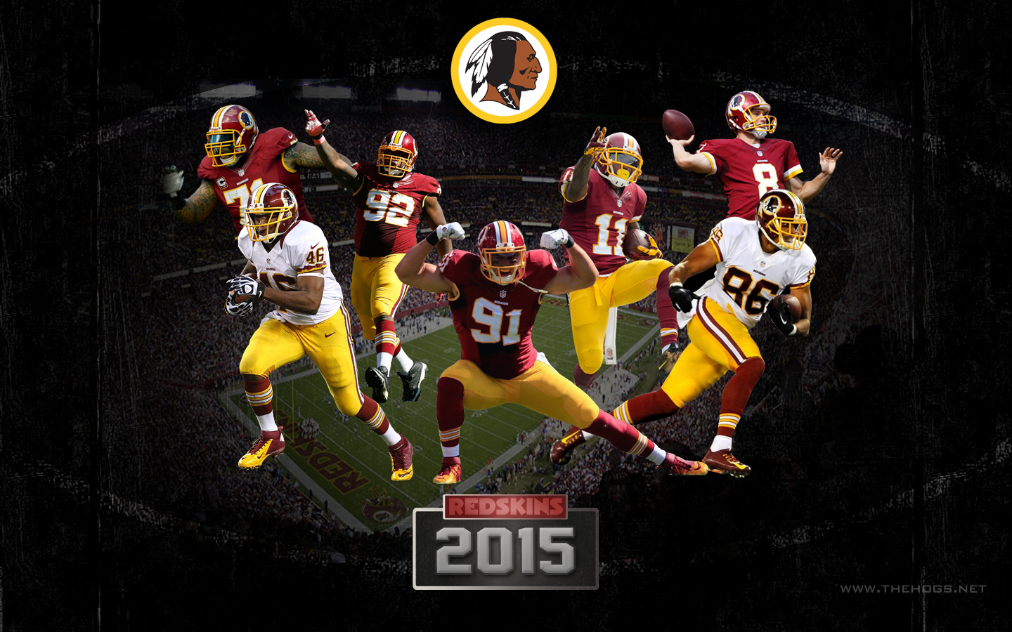 Washington Redskins wallpapers Recommend You This Great Picture
