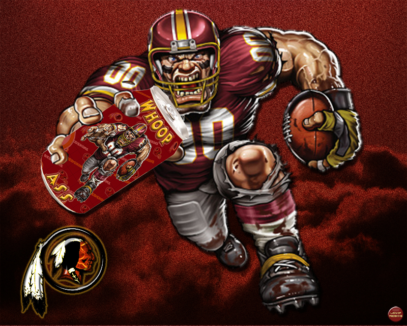 Recommend you this great picture redskins wallpaper px recommend you this great picture redskins wallpaper px hdwallsource browse free android wallpapers android central 800x640 voltagebd Choice Image