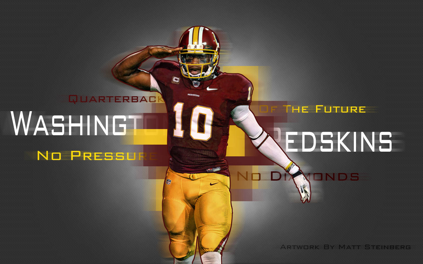 Hd Washington Redskins Wallpapers Hdwallsource Images Redskins