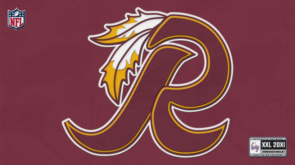 Redskins wallpapers 35 wallpapers adorable wallpapers - Redskins wallpaper phone ...