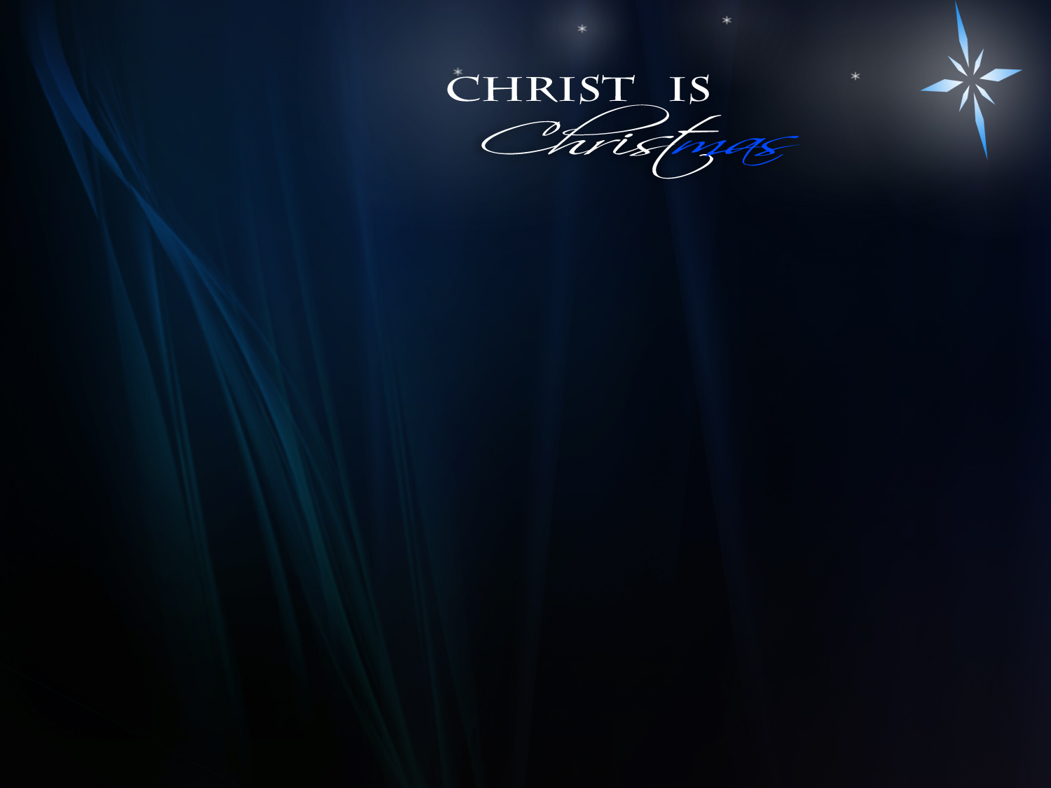 Free Christian Desktop Wallpaper For Your Computer  Christian 1500x1125