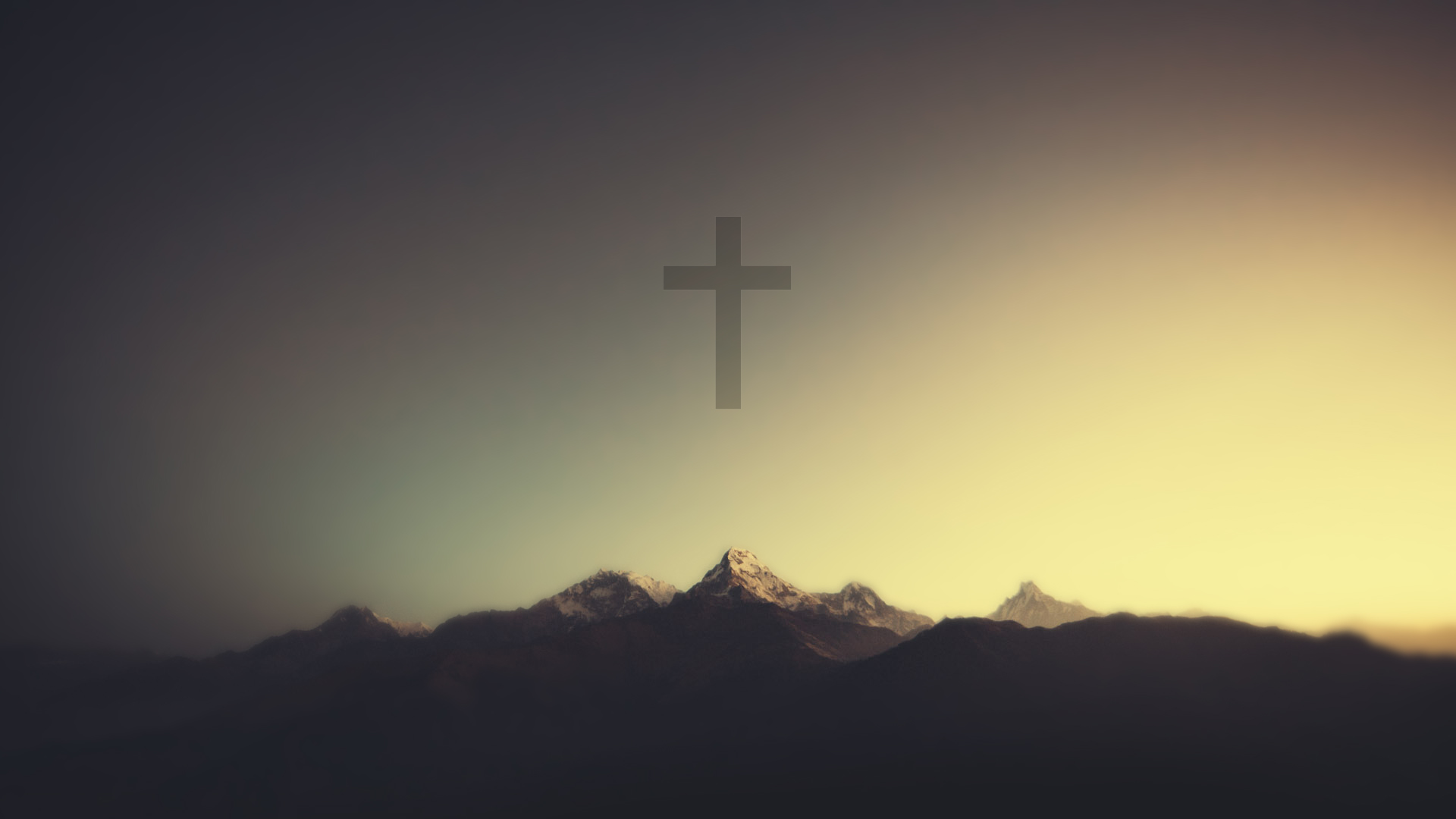 Religious cross wallpaper and backgrounds hd 1920x1080 voltagebd Images