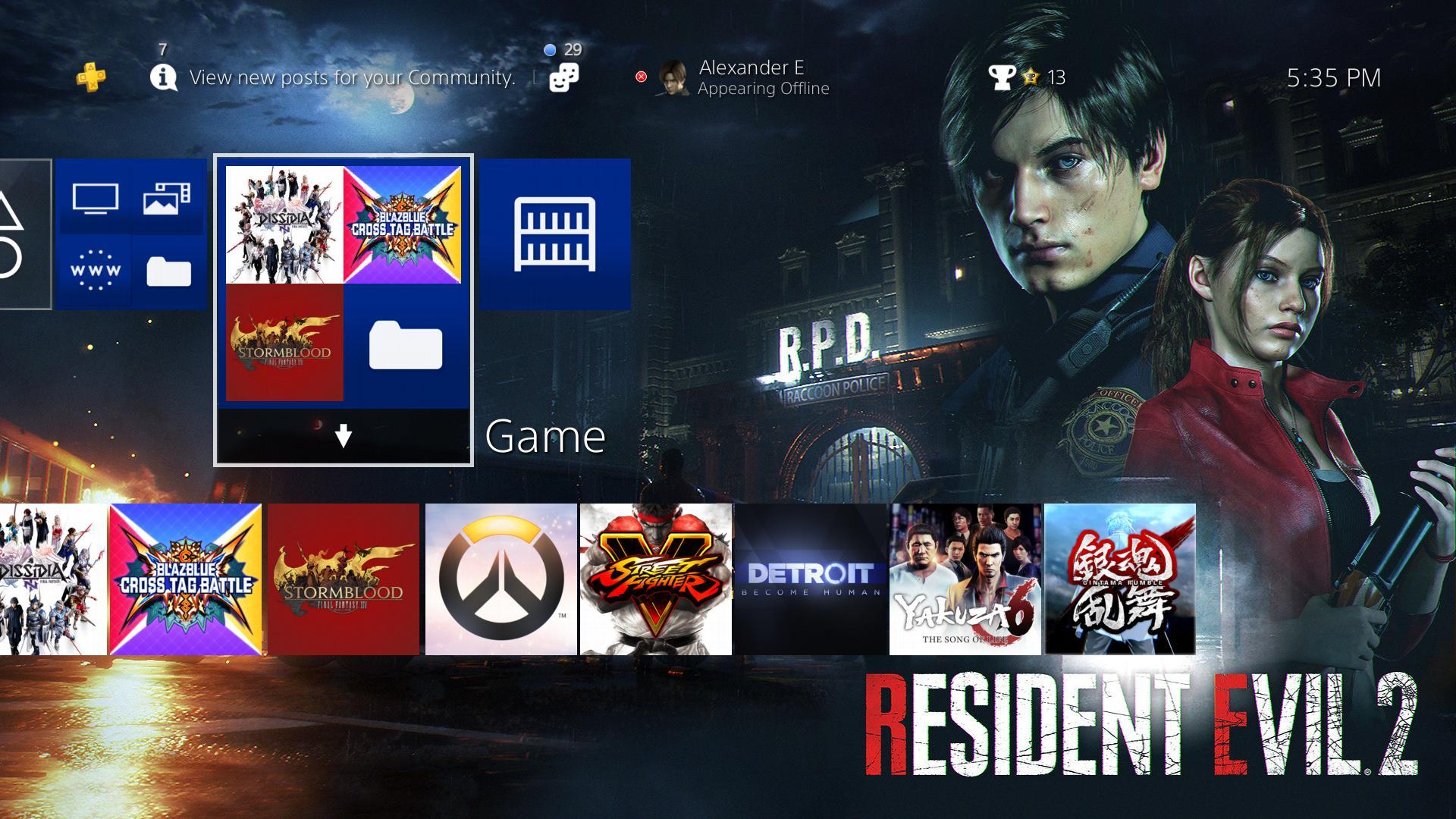 Resident Evil Logo K Hd Games K Wallpapers Images