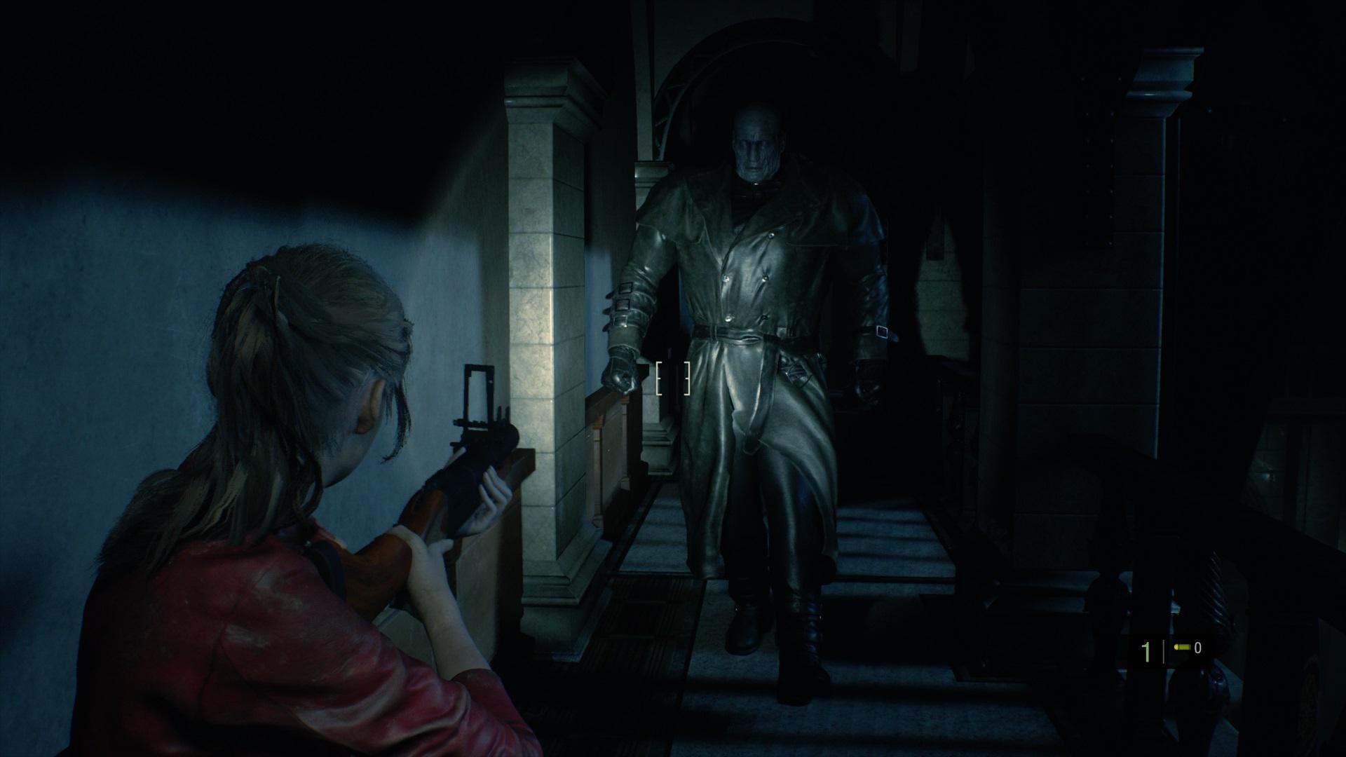 Leon Resident Evil K Wallpapers Top Free Leon Resident Evil K