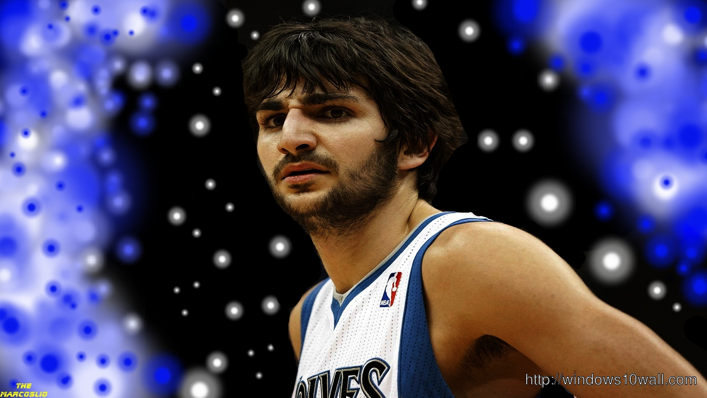 Ricky Rubio Timberwolves Wallpaper by IshaanMishra on DeviantArt 1400x788