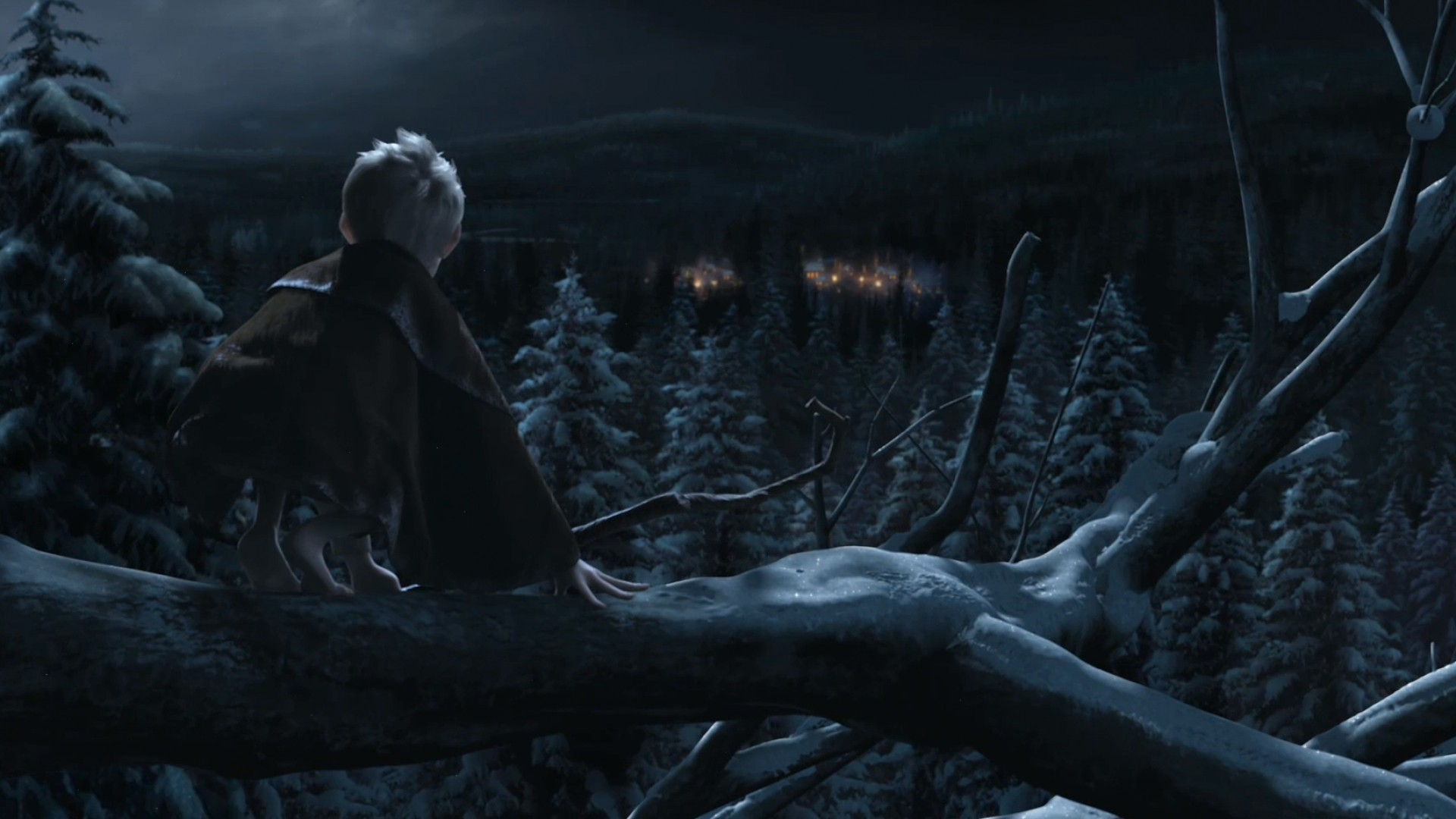Full hd rise of the guardians wallpapers rise of the guardians full hd rise of the guardians wallpapers rise of the guardians 1920x1080 altavistaventures Gallery