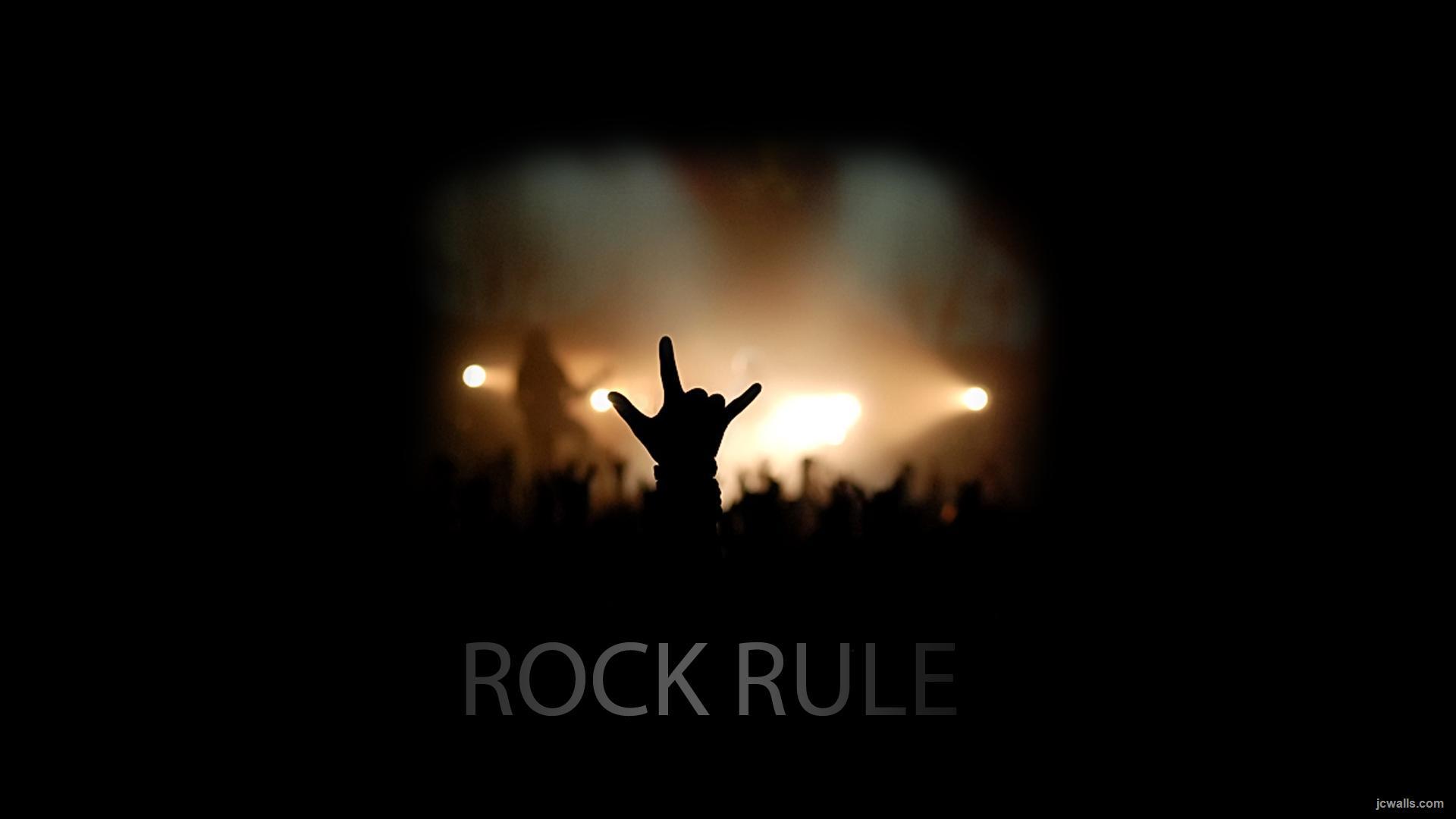Beautiful Wallpaper Music Cell Phone - Rocking-Wallpapers-019  Image_587574.jpg